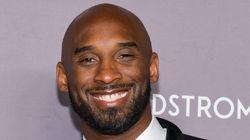 Après un accident de la route, Kobe Bryant vient en aide aux