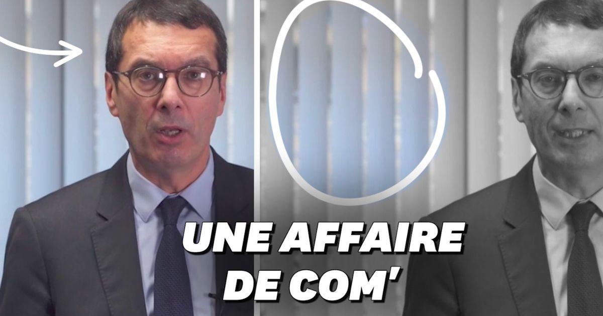 Le patron de la SNCF peut-il convaincre les grévistes d'une trêve avec sa vidéo? Ces experts en doutent