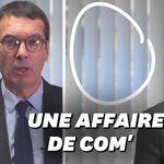 Le patron de la SNCF peut-il convaincre les grévistes d'une trêve avec sa vidéo? Ces experts en