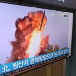 La Corée du Nord affirme avoir réalisé un nouveau «test