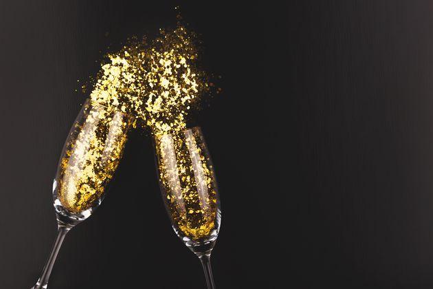 クリスマスはシャンパンで「贅沢」を添えて お取り寄せのおすすめ5選