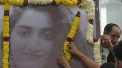 인도에서 성폭행범 처벌 '패스트트랙' 제도가