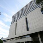 長男殺害の元農水次官に懲役6年の実刑判決 東京地裁