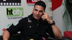 Akshay Kumar 'Mistakenly' Liked A Video Justifying Police Violence At