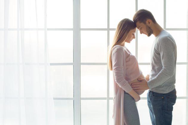 Cinque mesi per diventare genitori: ecco le nuove direttive