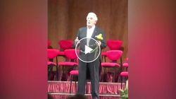 Placido Domingo dimentica le accuse di molestie e trionfa alla Scala con 18 minuti di applausi