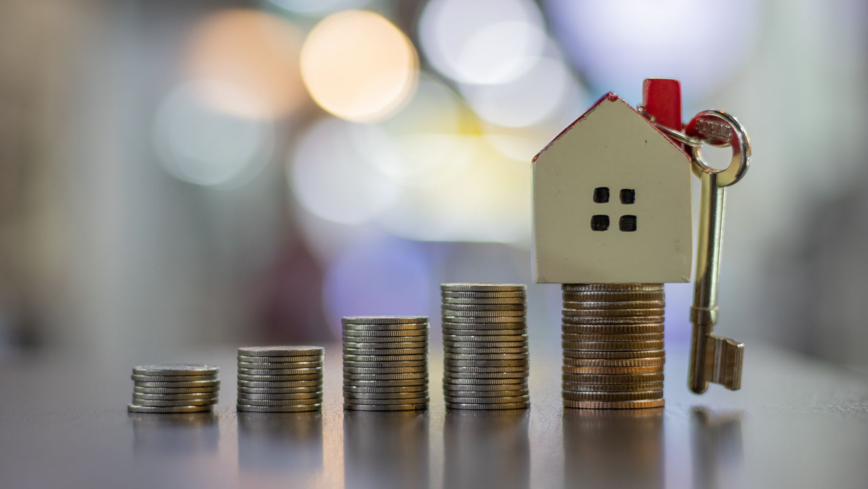 House Prices Are Predicted To Rise In 2020. Here's Why And Where