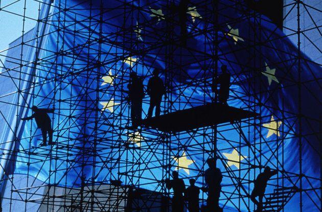 Europa: rischi per singoli, imprese e comunità. La proposta di