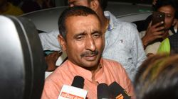How Kuldeep Sengar, Convicted For Rape, Has Come To Epitomise UP's Lawless