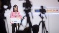 Vilalta avisa al PSOE de que