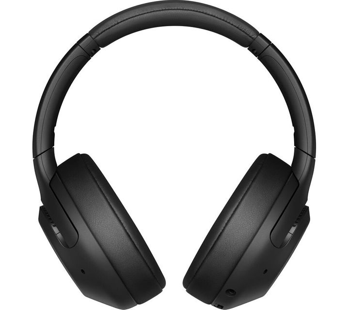 """<a href=""""https://fave.co/34vXZ45"""" target=""""_blank"""" rel=""""noopener noreferrer"""">Sony WH-XB900N Noise Cancelling Extra Bass Bluetooth Headphones, John Lewis</a>, &pound;129"""