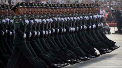 Τι παθαίνει όποιος κάνει το λάθος να εγκαταλείψει τον κινεζικό