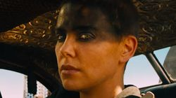 «Vanity Fair», «Vulture», «AV Club» ψηφίζουν τις καλύτερες ταινίες της