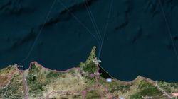 Naufragio in Marocco: 7 morti e 20 migranti dispersi. A bordo c'erano anche donne e