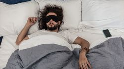 Getting An Extra Hour Of Sleep Will Help You Concentrate
