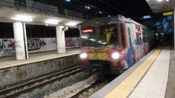 Le 10 linee ferroviarie peggiori per i pendolari. La classifica di