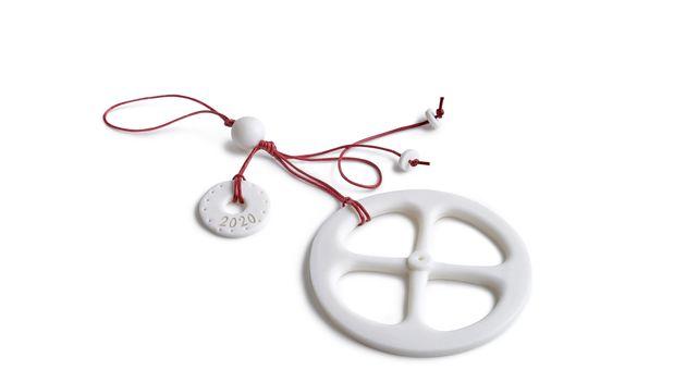 20+2 Ιδέες για κομψά χριστουγεννιάτικα δώρα από τα πωλητήρια των
