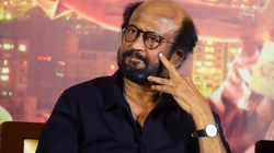 Rajinikanth Had The Most Cowardly Response To Police Violence At