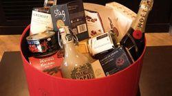 El Supremo obliga a una empresa a entregar la cesta de Navidad de 2016 a sus