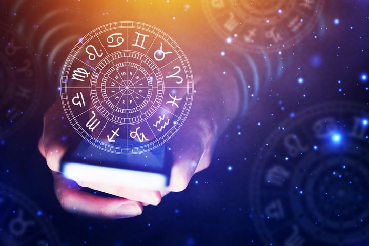 """It's important to resist the urge, when you're new to astrology, to start seeing your chart as the reason things are wrong with you or your life,"" said consulting astrologer Katie Sweetman. ""Instead, see it as a map or a guide for being your best self."""