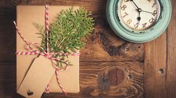 Last-Minute Gifts Because You Procrastinated Shopping Until