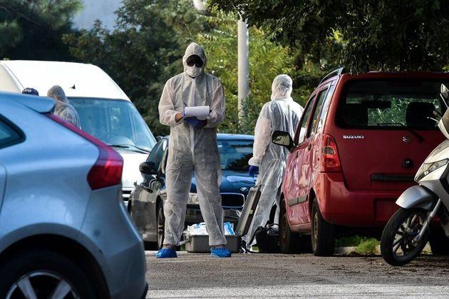 Τρομοκράτες θέλουν να «απαντήσουν» με χτύπημα στις εκκενώσεις κτιρίων υπό