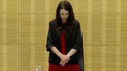 New Zealand Volcano Criminal Probe To Take A