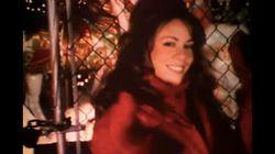 25 ans plus tard, Mariah Carey et son