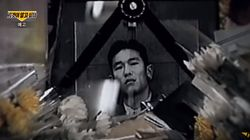 PD연합회, '그것이 알고싶다' 故 김성재편 방송금지에 성명서