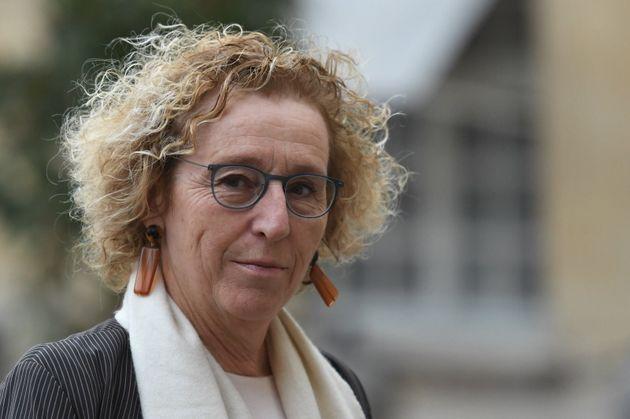 Muriel Pénicaud a annoncé une hausse de 1,2% du