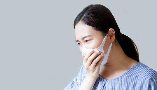 インフルエンザ予防はできていますか?すぐに取り入れたい対策アイテム5選