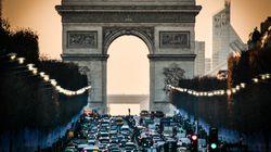 Scioperi Francia, 13° giorno. Rete manomessa, blackout per 90 mila