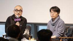 배달의민족 김봉진이 '독과점 우려' 묻는 직원에게 답한