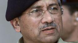 Πακιστάν: Σε θάνατο καταδικάστηκε ο πρώην ηγέτης της χώρας, Περβέζ
