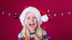 Le Père Noël n'existe pas et votre enfant ne sera pas traumatisé de le