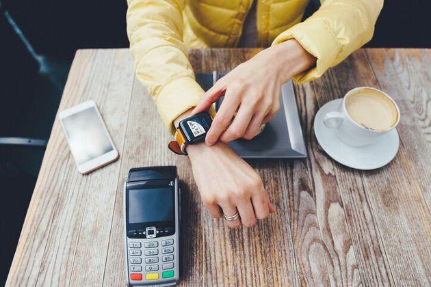 5 cose che è più facile comprare con lo