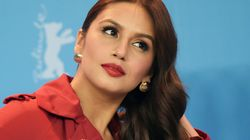 Huma Qureshi Slayed This Twitter User's Islamaphobic Views On CAA