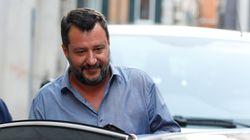 La manovra arriva blindata alla Camera, Salvini conferma: