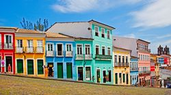 13 dicas para conhecer o centro histórico de Salvador (sem cair em