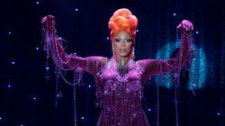 Verra-t-on plus de drag queens à la télévision française en