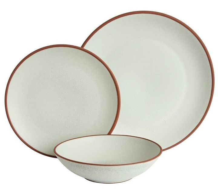 """<a href=""""https://fave.co/2YWZtmx"""" target=""""_blank"""" rel=""""noopener noreferrer"""">Pablo 12 Piece Dinner Set,</a> was &pound;95, now &pound;47.50 (50% off)&nbsp;"""