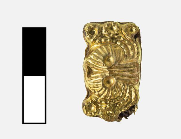 Πύλος: Στο φως θολωτοί τάφοι δίπλα στον «Γρύπα Πολεμιστή» με σπουδαία