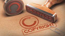 Copyright e rilancio dell'editoria priorità del