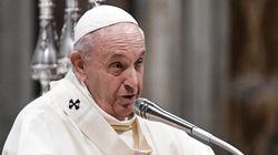 Le pape lève le secret pontifical sur les agressions