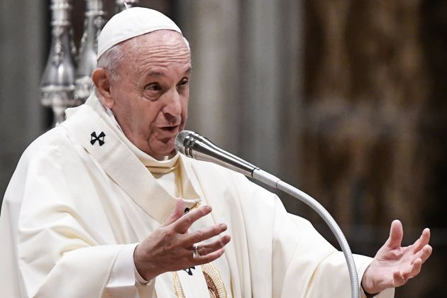 Le pape François a levé le secret pontifical sur les dénonciations d'agressions