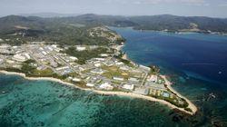 Εννιά μαθήματα μακροζωίας που παίρνουμε από το περίφημο νησί Οκινάουα της