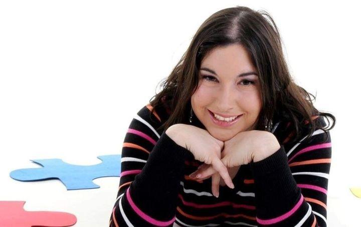 Valérie Desroches
