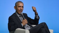 Obama: Women Ruling All Nations Would Improve 'Just About