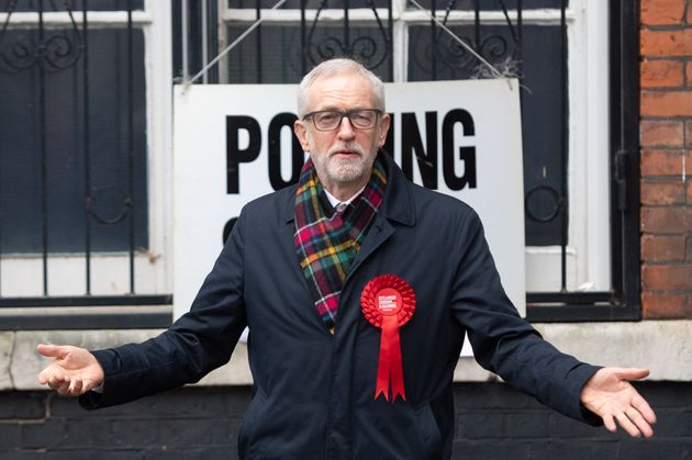 10 Tips For Labour's Election
