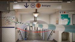 À Paris, 8 lignes de métro seront encore fermées ce